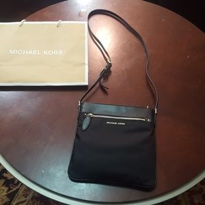 "MICHAEL KORS bag "" Connie"""